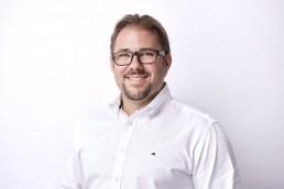 Geschäftsführer GeschäftsführerSimon Thomas