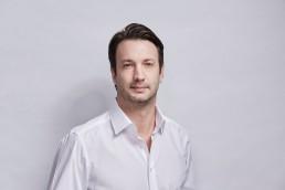 Tobias Holl CEO GAXWEB Marketing Werbung RULS